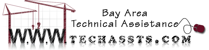 Bay Area Technical Assistance