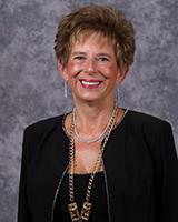 Lynn Lawrence